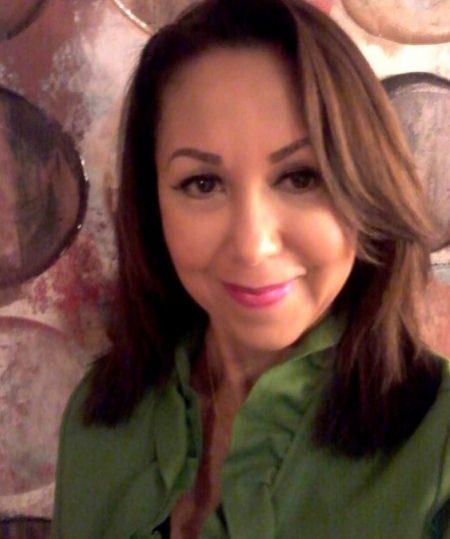 Holistic Therapist in Houston