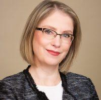 Laura Davison, MS