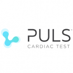 Puls-cardiac-test